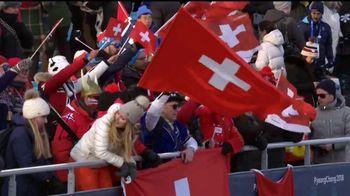 Coca-Cola TV Spot, '2018 Winter Olympics: Celebrate Friendship' - Thumbnail 5
