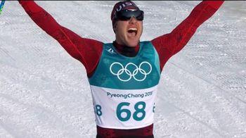 Coca-Cola TV Spot, '2018 Winter Olympics: Celebrate Friendship' - Thumbnail 6