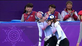 Coca-Cola TV Spot, '2018 Winter Olympics: Celebrate Friendship' - Thumbnail 8
