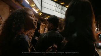 DIRECTV TV Spot, 'Más de lo tuyo' con Metalachi [Spanish] - Thumbnail 1