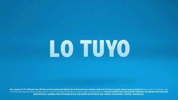 DIRECTV TV Spot, 'Más de lo tuyo' con Metalachi [Spanish] - Thumbnail 8