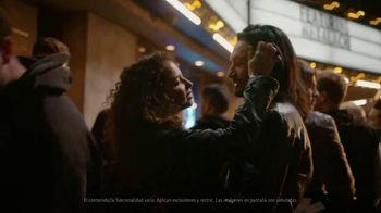 DIRECTV TV Spot, 'Más de lo tuyo' con Metalachi [Spanish]