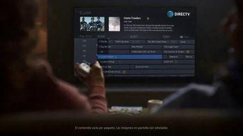 DIRECTV TV Spot, 'Más de lo tuyo' con Metalachi [Spanish] - Thumbnail 4