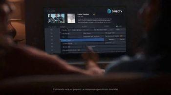 DIRECTV TV Spot, 'Más de lo tuyo' con Metalachi [Spanish] - Thumbnail 5