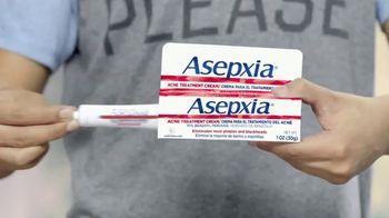 Asepxia TV Spot, 'Experto' [Spanish] - Thumbnail 2