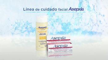 Asepxia TV Spot, 'Experto' [Spanish] - Thumbnail 3