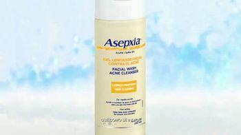 Asepxia TV Spot, 'Experto' [Spanish] - Thumbnail 4