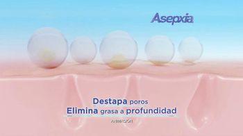 Asepxia TV Spot, 'Experto' [Spanish] - Thumbnail 5