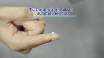 Asepxia TV Spot, 'Experto' [Spanish] - Thumbnail 7
