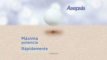 Asepxia TV Spot, 'Experto' [Spanish] - Thumbnail 8