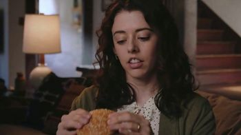 McDonald's Big Mac TV Spot, 'I Solemly Swear' - Thumbnail 5