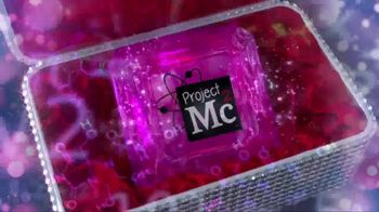 Project Mc2 Gummy Jewelry Science Kit TV Spot, 'Make Your Own Edible Gummy' - Thumbnail 10