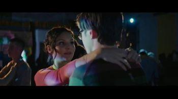Love, Simon - Alternate Trailer 3
