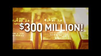 Lear Capital TV Spot, 'Investors Are Snapping Up Gold' - Thumbnail 1