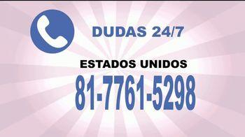 Vote Chilango TV Spot, 'Soy Chilango' con Jesús Ramírez [Spanish] - Thumbnail 6