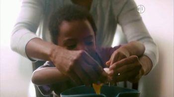Vroom TV Spot, 'PBS Kids: Brain-Building Moment: Be Curious' - Thumbnail 2