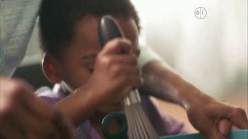 Vroom TV Spot, 'PBS Kids: Brain-Building Moment: Be Curious' - Thumbnail 6