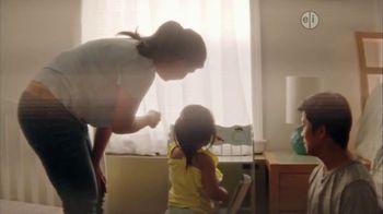 Vroom TV Spot, 'PBS Kids: Brain-Building Moment: Be Curious' - Thumbnail 7