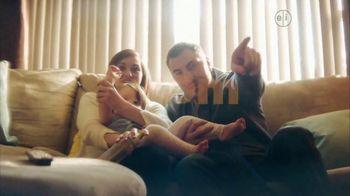 Vroom TV Spot, 'PBS Kids: Brain-Building Moment: Be Curious' - Thumbnail 8