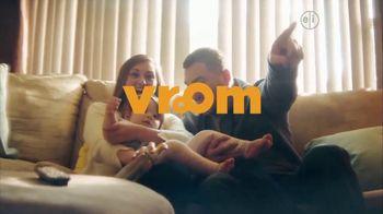 Vroom TV Spot, 'PBS Kids: Brain-Building Moment: Be Curious' - Thumbnail 9