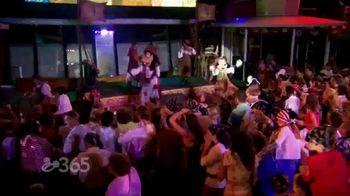 Disney Cruise Line TV Spot, 'Disney Channel: Raven's Home' Ft. Issac Brown - Thumbnail 10