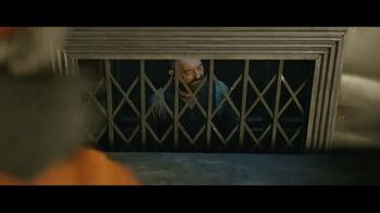 PlayStation Store TV Spot, 'Descent' - Thumbnail 4
