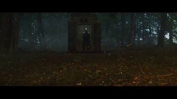 PlayStation Store TV Spot, 'Descent' - Thumbnail 5