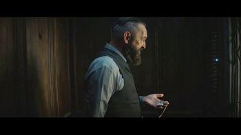 PlayStation Store TV Spot, 'Descent' - Thumbnail 6