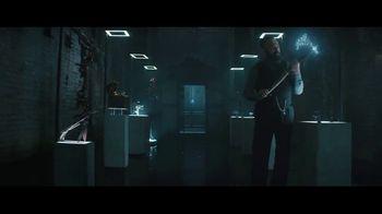 PlayStation Store TV Spot, 'Descent' - Thumbnail 8