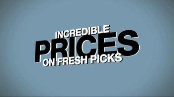 Macy's TV Spot, 'Incredible Picks' - Thumbnail 3