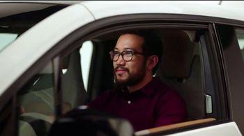 Fair App TV Spot, 'The Future of Car Ownership Is Fair' - Thumbnail 9
