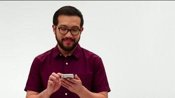 Fair App TV Spot, 'The Future of Car Ownership Is Fair' - Thumbnail 3
