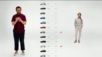 The Future of Car Ownership Is Fair thumbnail