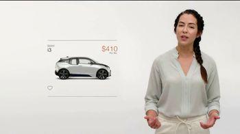 Fair App TV Spot, 'The Future of Car Ownership Is Fair' - Thumbnail 5