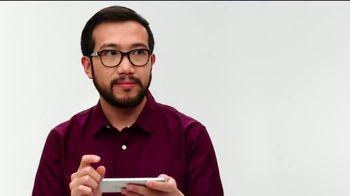 Fair App TV Spot, 'The Future of Car Ownership Is Fair' - Thumbnail 8