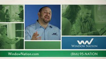 Window Nation TV Spot, 'A Family-Owned Window Replacement Company' - Thumbnail 7