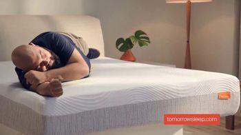 Tomorrow Sleep TV Spot, 'I Could Sleep on This' - Thumbnail 2