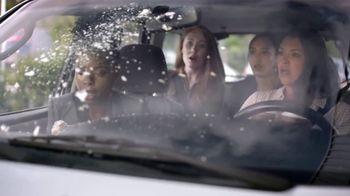 Zyrtec TV Spot, 'Carpool: Children's' - 3102 commercial airings