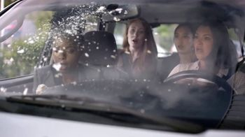 Zyrtec TV Spot, 'Carpool: Children's'