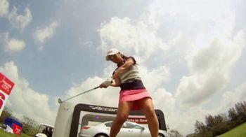 2018 Honda LPGA Thailand TV Spot, 'Celebrations' - Thumbnail 4