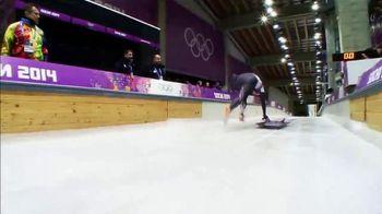 SportsEngine TV Spot, '2018 Winter Olympics: Skeleton' - 1 commercial airings