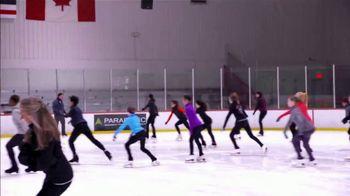 SportsEngine TV Spot, '2018 Winter Olympics: Skeleton' - Thumbnail 2