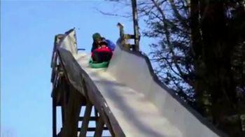 SportsEngine TV Spot, '2018 Winter Olympics: Skeleton' - Thumbnail 3