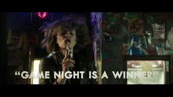 Game Night - Alternate Trailer 40