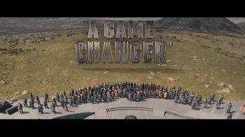 Black Panther - Alternate Trailer 66