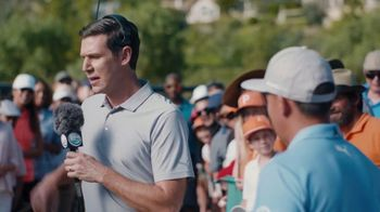 Quicken Loans Rocket Mortgage TV Spot, 'Simple Moments' Feat. Rickie Fowler - 92 commercial airings