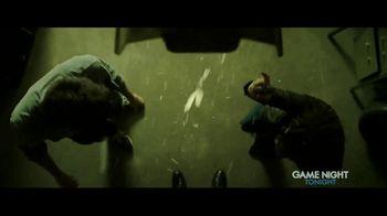 Game Night - Alternate Trailer 39