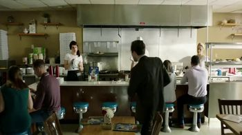 W.B. Mason TV Spot, 'Food Service Supplies' - Thumbnail 1