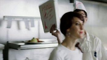 W.B. Mason TV Spot, 'Food Service Supplies' - Thumbnail 5