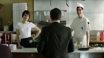 W.B. Mason TV Spot, 'Food Service Supplies'